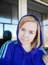 Личный фотоальбом Анны Смеловой