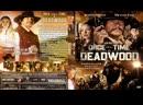Однажды в Дедвуде / Once Upon a Time in Deadwood (2019) Перевод: ДиоНиК (HD 720p.)