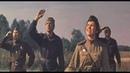 КИНО ДЛЯ ДУШИ И ОТДЫХА: - ВОЕННАЯ ДРАМА: - Букет фиалок, СССР, 1983 год.