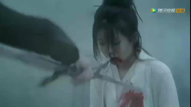 Верни меня домой А Цин Сюэ Ян и Сяо Синчень