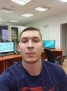 Сергей Мухомедзянов