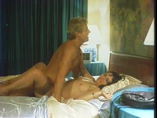 Roommates / Соседи по комнате / 1982 / VHS / 18+