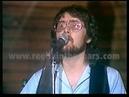 Gerry Rafferty- Baker Street LIVE 1978 [Reelin' In The Years Archives]