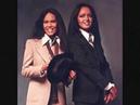 JUNE JEAN MILLINGTON BIRD IN FLIGHT 1978 Ladies on the Stage FANNY