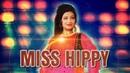 MISS HIPPY Urdu Munawar Zareef Nadeem Shabnam Sabiha Santosh BVC PAKISTANI