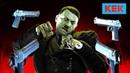 Кооп тысячелетия Zombie Army 4