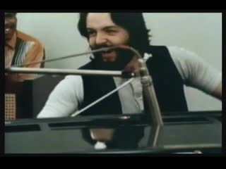 The Beatles - Let It Be (1970)