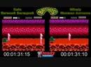 Battletoads NES Speed Run Tournament Kain vs Mihaly4 1 8