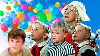 Любимое наше кино! / Фильмы для всей семьи