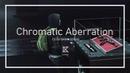 CS:GO Workshop. Chromatic Aberrations skins series movie