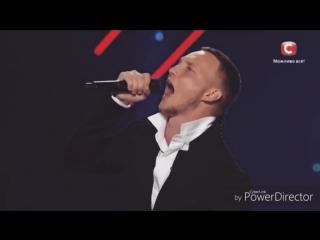 Витольд Петровский - концерт в Краснодаре