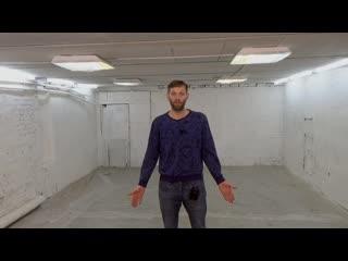 Как выбрать помещение для лазерного станка, мастерской для лазерной резки и гравировки