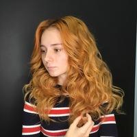 Вероника Гайденко