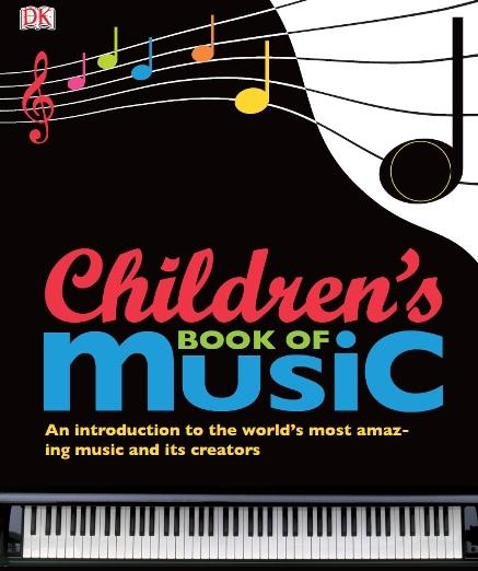 1lock deborah children s book of music