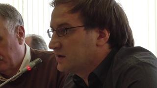 16  Куракин Евгений Николаевич выступление на круглом столе в ГосДуме 12 05 2016