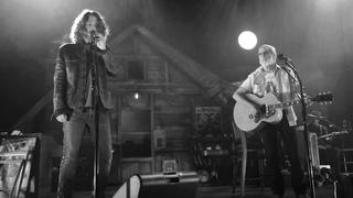 Chris Cornell / Cat Stevens - Wild World -  - LA, CA (SBD Multi-Cam) UPGRADE!!!