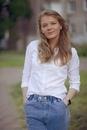 Фотоальбом Татьяны Мирашевской