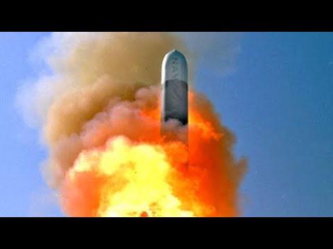 Российские военные захватили более двадцатив американских крылатых ракет Томагавк