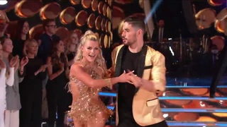 Dancing With The Stars - Get Ready