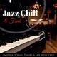 Jazz Music House 01 - Fusion