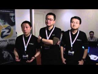 Keen Team Discusses Safari exploits at Mobile Pwn2Own