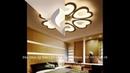 Đèn trang trí Đèn ốp trần LED hiện đại