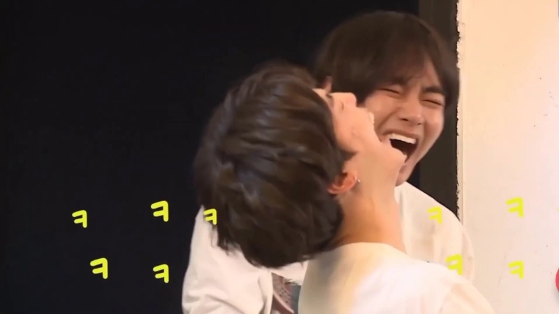 FAVORITE BTS CUTE PRECIOUS AND FUNNY MOMENTS FROM RUN BTS get ur tissues ready
