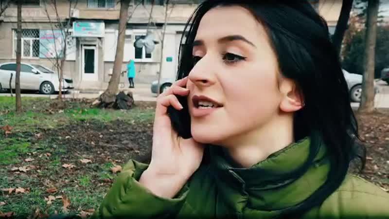 Дорогие друзья для вас очередная история из жизни бешенаябелка актрисатеатра крымско mp4