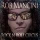 Rob Mancini - United We Stand