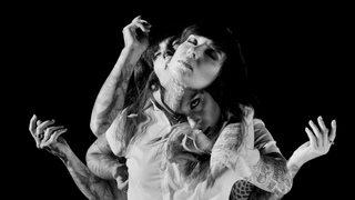 JINJER - Pit Of Consciousness (Official Video) | Napalm Records