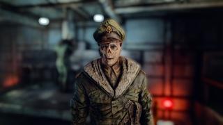 Fallout 4 юбилейный день десятый)