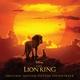 «Король лев» - Сердце ты любви открой