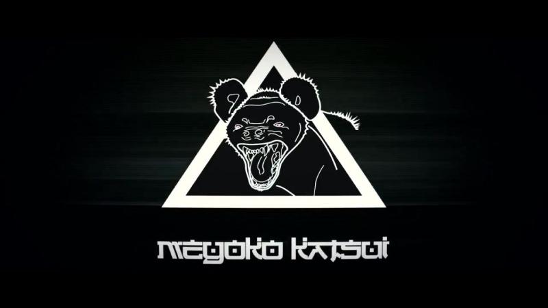 Meyoko Katsui - live