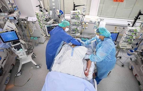 Число случаев заражения новым коронавирусом в мире превысило 14 млн Число умерших составило 600 665Число выявленных случаев заражения коронавирусом нового типа в мире превысило в субботу 14 млн.