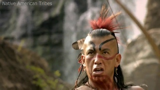 Native American First National