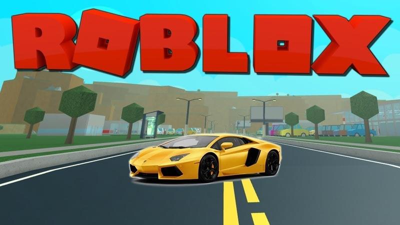 🚗Построил свой атосалон в Роблоксе Симулятор машины🚗 Car Dealership Tycoon Roblox 2🚗