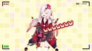 Hololive Morning NG Compilation - (Nakiri Ayame)
