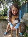 Ира Барчук, 23 года, Херсон, Украина