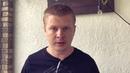 Полиция Авакова сожгла авто журналиста Радио Свобода