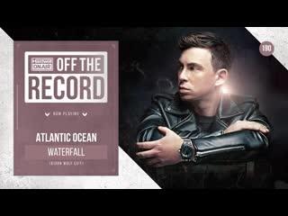 Off The Record 190 (FashionMusic)