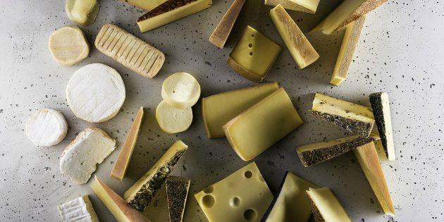 Не только шницель: 9 австрийских блюд, которые должен попробовать каждый, изображение №9