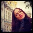 Фотоальбом человека Юлии Петровой
