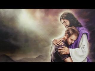 """От смерти душу Ты мою избавил"" (Нашёл меня, как добрый самарянин)"