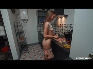 SolaZola [PornMir, ПОРНО, new Porn, HD Russian Teen]