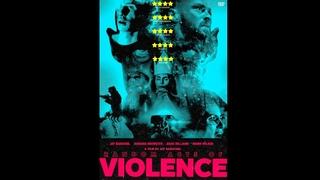 Random Acts of Violence (Slasherman) 2019 Regarder HDRiP-FR
