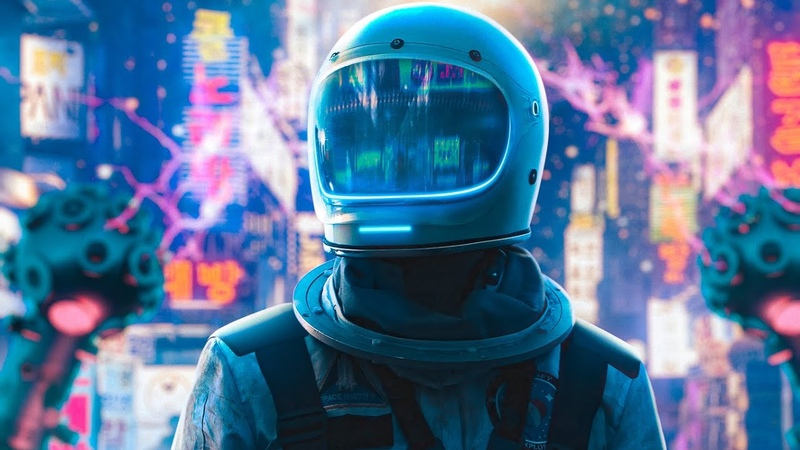 Best Music 2020 Mix 🍃 1H Gaming Music 🍃 DnB, EDM, Electro House, Dubstep
