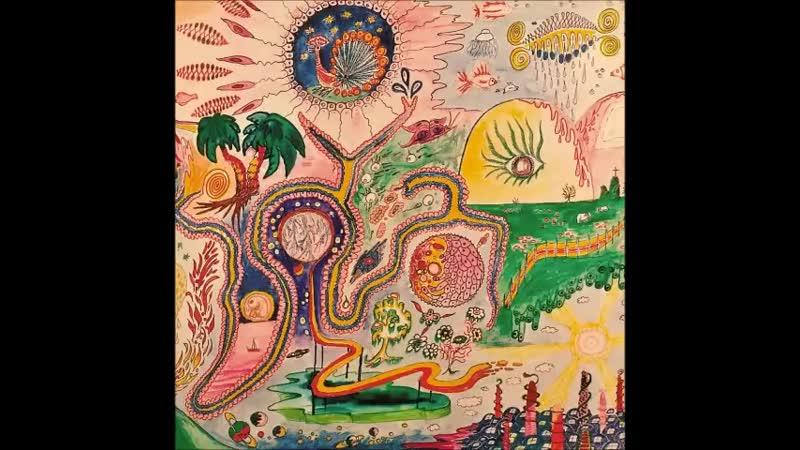 Youth Lagoon Wondrous Bughouse Full album