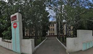 Медики жителей района принимают в Боринском