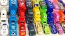 Развивающие Мультфильмы Учим Цвета Тачки Игрушки Мультики про Машинки для Самых Маленьких