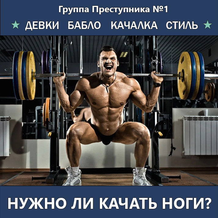 https://sun9-56.userapi.com/c856520/v856520271/7da63/aEy9-v2xIfw.jpg
